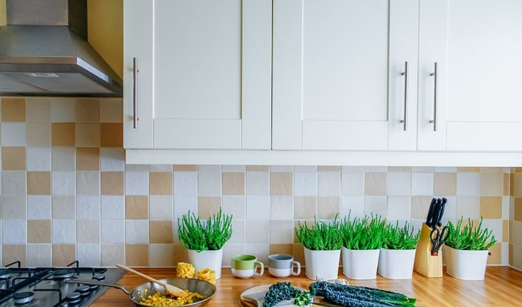 Perfecting Kitchen Installation In Glasgow
